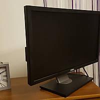 Монитор Dell P2311Hb
