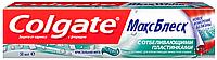 Зубная паста Colgate МаксБлеск 50 мл (6920354805844)
