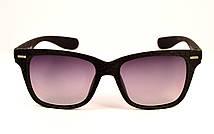 Солнцезащитные очки (GW158 C1)