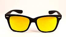 Солнцезащитные очки (GW158 C7)