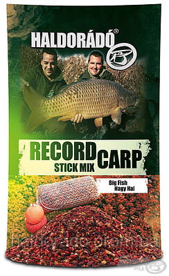 Стик Микс  Большая Рыба Haldorado  (0,8кг.)