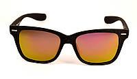 Солнцезащитные очки (GW158 C13)