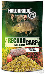 Стик Микс Тигровый Орех  Haldorado  (0,8 кг.)