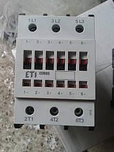 ETI Электромагнитный контактор  CEM 95