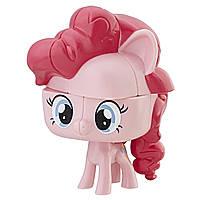 Hasbro Пони кубик рубик Пинки Пай Rubik's Crew My Little Pony Pinkie Pie Edition, фото 1