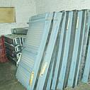 Запчасти к комбайнам Енисей-950,1200, фото 3