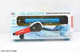 Телескоп 6608A кор.47*8*22