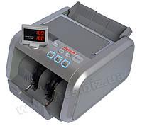 DoCash 3050 SD/UV Счетчик банкнот, купюр