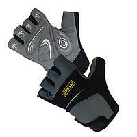 Перчатки Spelli SCG-345