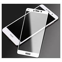 Защитное закаленное стекло Glass Pro +, 9H, 0.26мм для Huawei Honor 7x