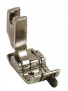 Лапка д/пром.шв.маш. SP18 1/16 (1,6мм) для отстрочки
