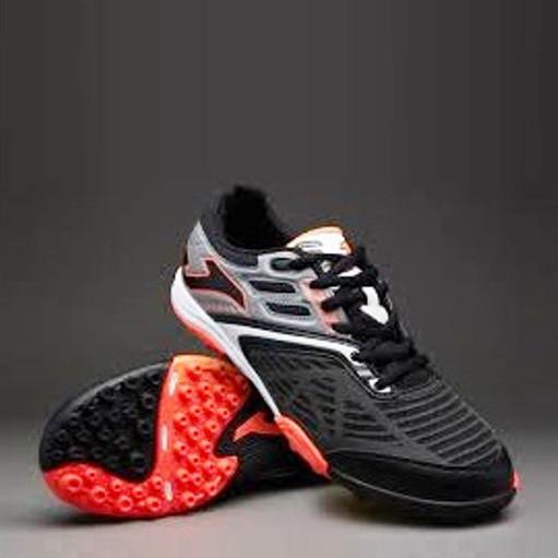 f74eab8e197c Обувь для футбола (сороконожки) Joma LOZANO 501 - football-sale.com.