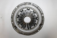 Корзина сцепления Nissan Almera B10 3021095F0B