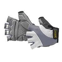 Перчатки Spelli SCG-358