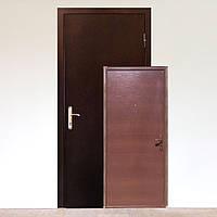 Входная дверь Шагрень уличного применения