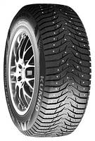 Зимняя шина KUMHO Wintercraft Ice WI31 215/60R16 99T (под шип)