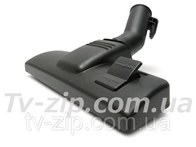 Щетка насадка пылесоса Samsung DJ97-00111G