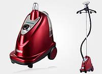 Купить Отпариватель вертикальный для одежды Liting Lt6 2000w Профессиональная серия, фото 1