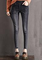Жіночі  джинси   FS-8432-75