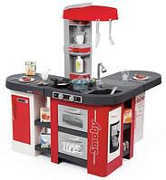 Интерактивная детская кухня Tefal Studio XXL Bubble 311025