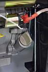 Обслуживание бензогенератора после покупки.