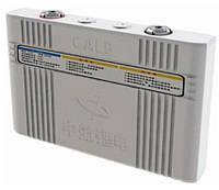 LiFePO4 аккумулятор 400Ah