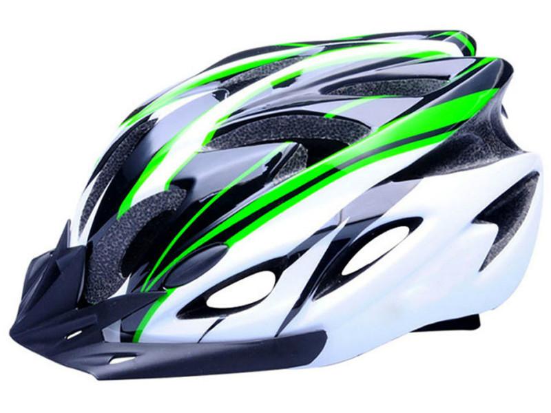 Шлем велосипедный Avanti AVH-01 M (55-61)