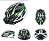 Шлем велосипедный Avanti AVH-01 M (55-61), фото 2