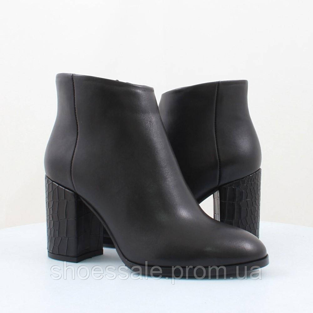 Женские ботинки Viko (48766)