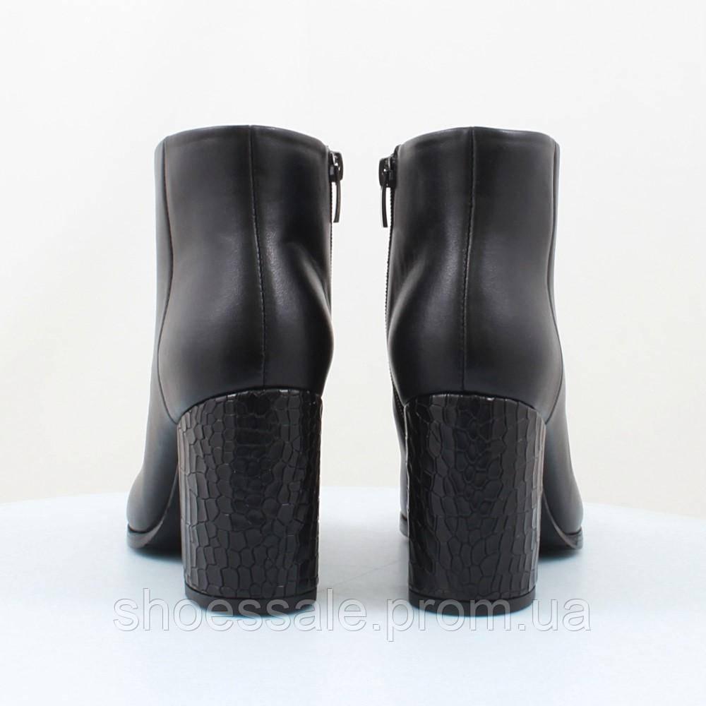 Женские ботинки Viko (48766) 3