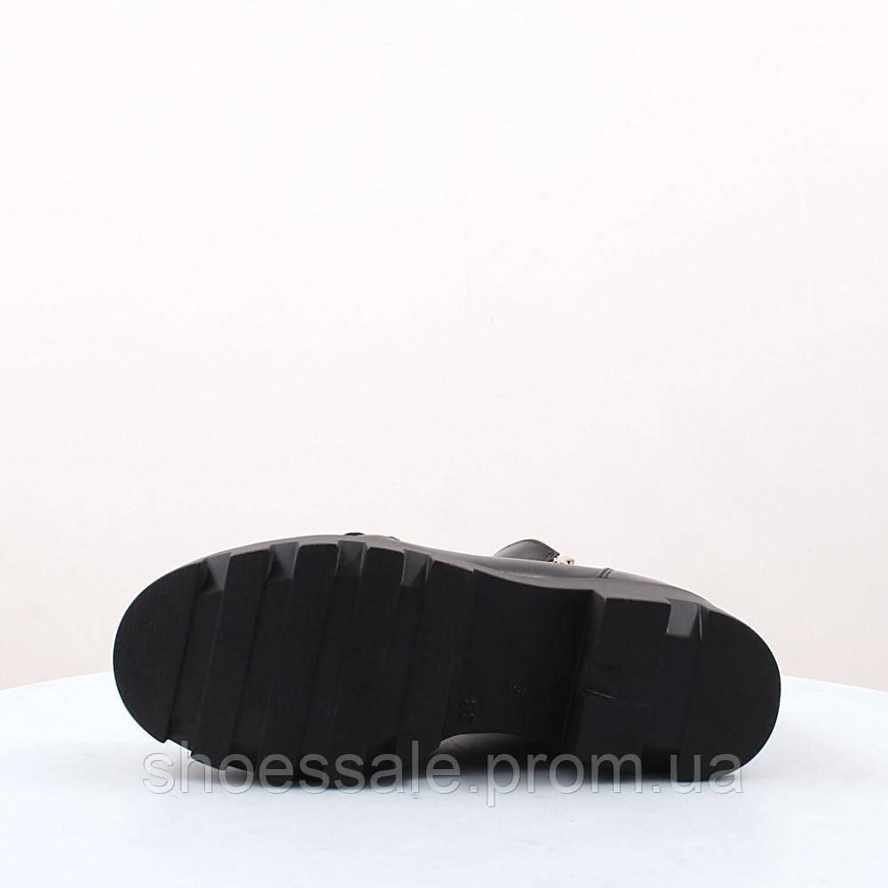 Женские ботинки Vladi (44647) 2
