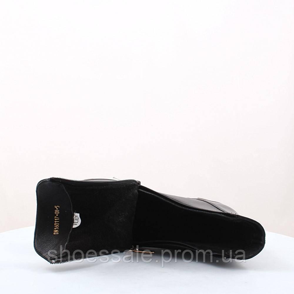 Женские ботинки Vladi (44647) 3