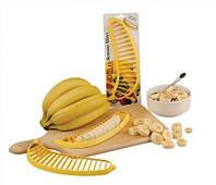 Банан Слаисер EM 3118 нож для резки банана бананарезка