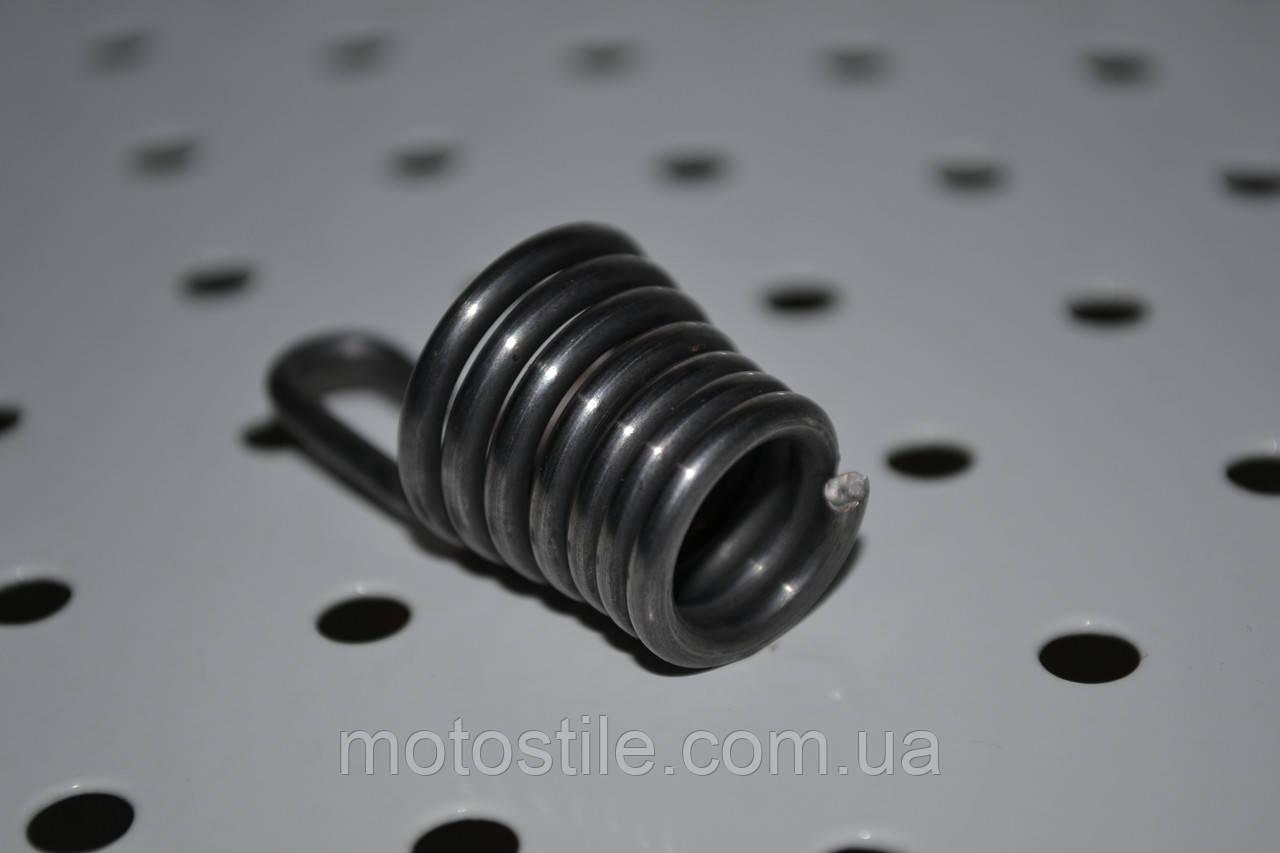Пружина амортизатора (малая) для бензопилы Partner 350
