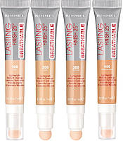 Консилер для лица - Rimmel Lasting Finish Breathable Concealer (Оригинал)