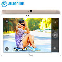 Планшет AlldoCube Free Young X7 / T10 Plus Tablet PC
