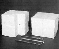Модульные блоки Superwool 607 HT Pyro-Bloc