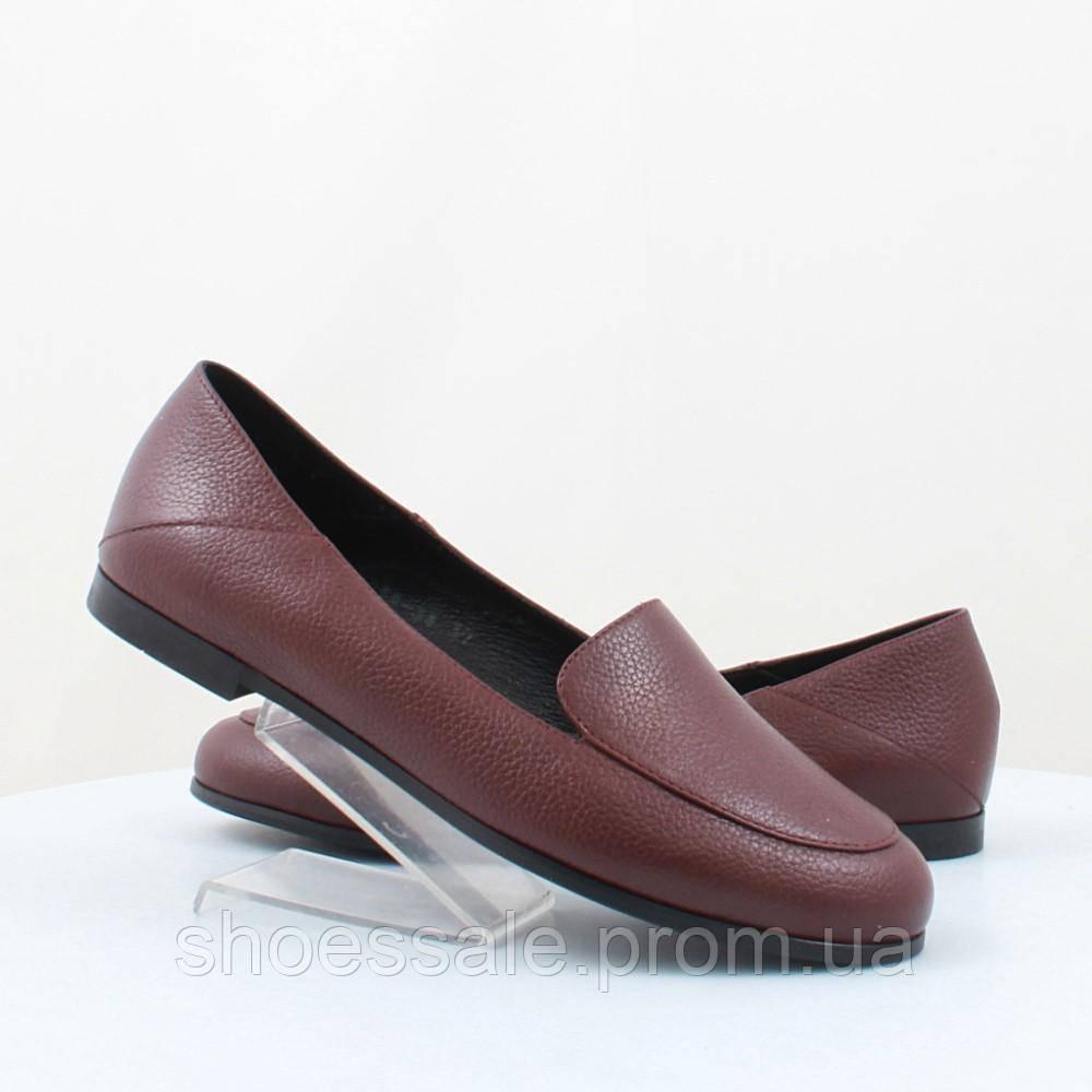 Женские туфли Viko (48769)