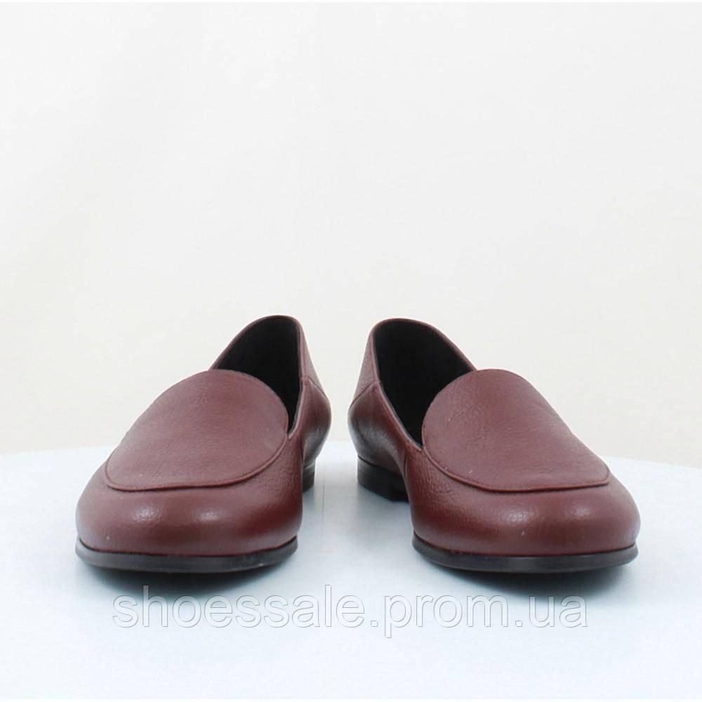 Женские туфли Viko (48769) 2