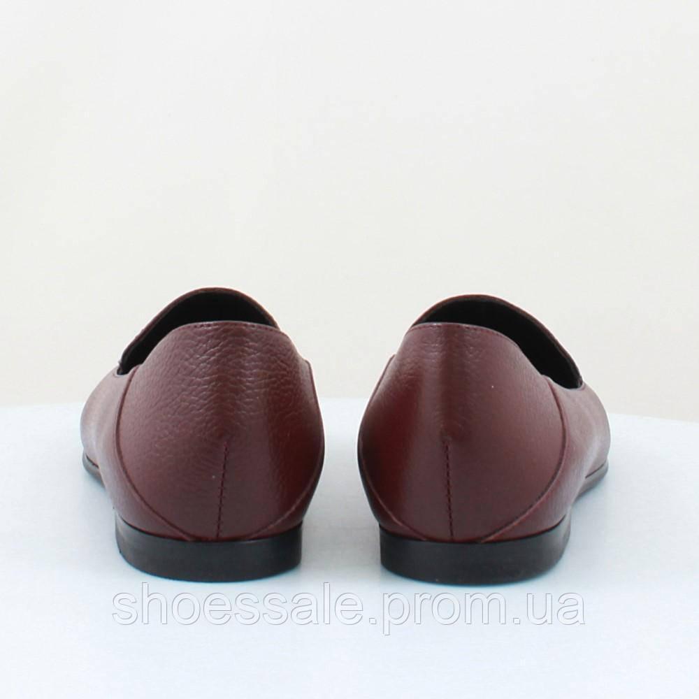 Женские туфли Viko (48769) 3