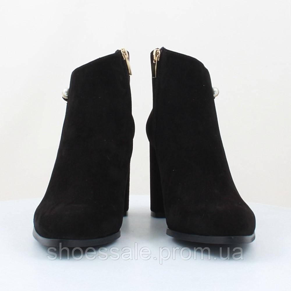 Женские ботинки Viko (48763) 2