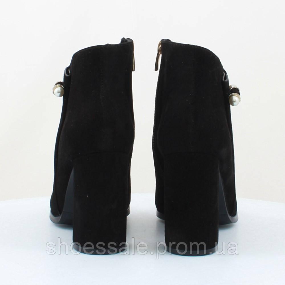 Женские ботинки Viko (48763) 3