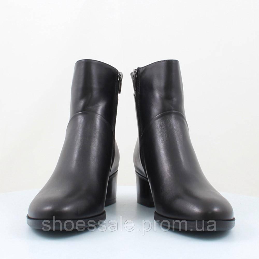 Женские ботинки Viko (48767) 2