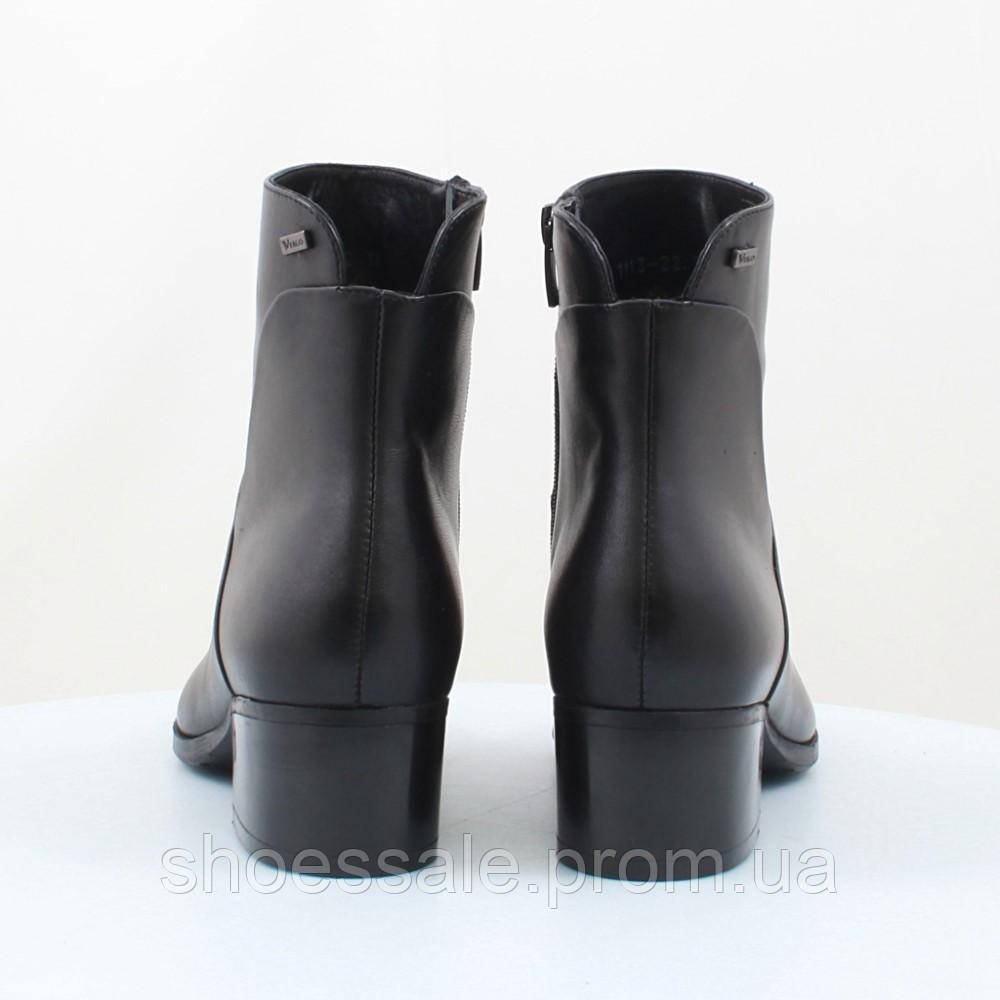 Женские ботинки Viko (48767) 3