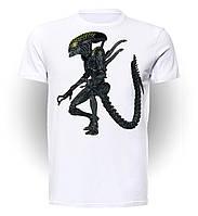 ФутболкаGeekLand Чужой Alien Чужой AL.01.001