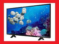 "LCD LED Телевизор JPE 32"" Smart TV, WiFi, 1Gb Ram, 4Gb Rom, T2, USB/SD, HDMI, VGA, Android 4.4 , фото 1"