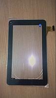 X-digital TAB 701, 702 сенсор (тачскрин)