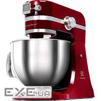 Кухонний комбайн Electrolux EKM4000