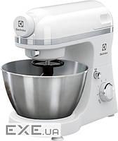 Кухонний комбайн Electrolux EKM3400
