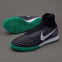 Футзалки Nike MAGISTAX PROXIMO II IC, фото 1